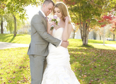 wedding autumn 13